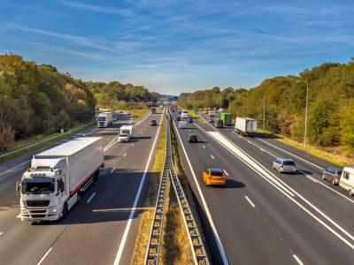 import service Brabant